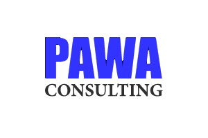 PAWA Consulting provides independent commercial advice and expert training to the Sports Industry and to the Technology Sector (particularly Chemicals and Engineering).