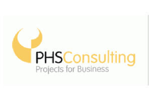 PHS Consulting is a specialist business planning consultancy to assist organisations explore, develop and evaluate business opportunities.