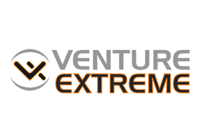 Venture Xtreme is far more than an extreme sports centre though — it's a cultural lifestyle destination.